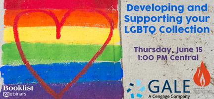 RegPage_LGBTQ_Small.jpg