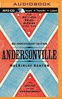 Andersonville AUDIO.jpg
