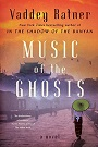 Music of the Ghosts.jpg