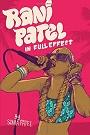 Rani Patel in Full Effect.jpg