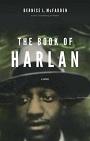 The Book of Harlan.jpg