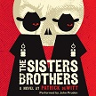 The Sisters Brothers AUDIO.jpg