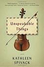 Unspeakable Things.jpg