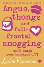 Angus Thongs and Full Frontal Snogging.jpg