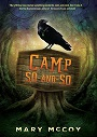 Camp So and So.jpg
