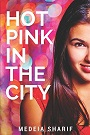 Hot Pink in the City.jpg