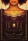 Iron Cast.jpg