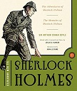New Annotated Sherlock Holmes.jpg