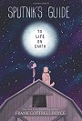 Sputnik's Guide to Life on Earth.jpg