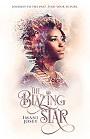 The Blazing Star.jpg