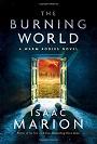 The Burning World.jpg