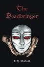 The Deadbringer.jpg