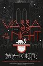 Vassa in the Night.jpg