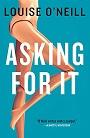 Asking for It.jpg