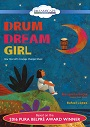 Drum Dream Girl.jpg