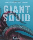 Giant Squid.jpg