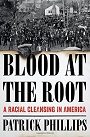 Blood at the Root.jpg