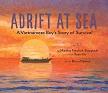 Adrift at Sea.jpg