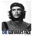 Che Guevara's Face.jpg