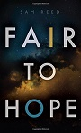Fair to Hope.jpg