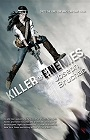 Killer of Enemies.jpg