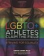 LGBTQ Athletes Claim the Field.jpg