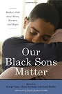 Our Black Sons Matter.jpg