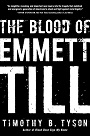 The Blood of Emmett Till.jpg