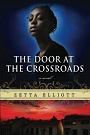 The Door at the Crossroads.jpg