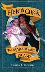 The Marauders' Island.jpg