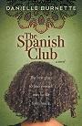 The Spanish Club.jpg