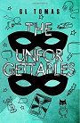 The Unforgettables.jpg