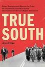 True South.jpg