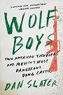 Wolf Boys.jpg