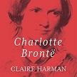 Charlotte Bronte.jpg