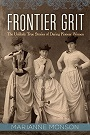 Frontier Grit.jpg