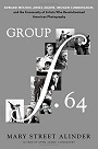 Group f 64.jpg