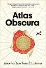 Atlas Obscura.jpg