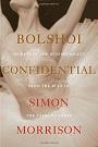 Bolshoi Confidential.jpg