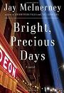 Bright, Precious Days.jpg