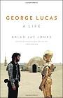George Lucas A Life.jpg