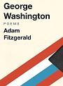 George Washington Poems.jpg