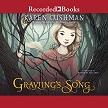 Grayling's Song AUDIO.jpg