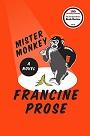 Mister Monkey.jpg