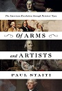 Of Arms and Artists.jpg