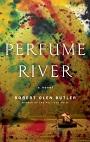 Perfume River.jpg
