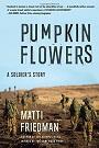 Pumpkinflowers.jpg