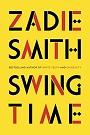 Swing Time.jpg