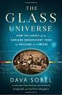 The Glass Universe.jpg