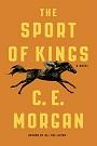 The Sport of Kings.jpg